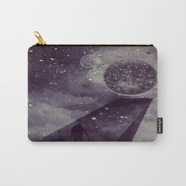 Starmaker 01 Carry-All Pouch