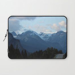 Mountain Highway Laptop Sleeve