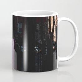 Mailbox Message Coffee Mug