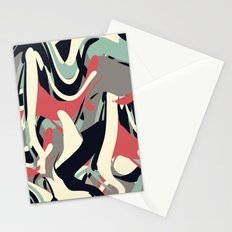 Copy and Paste Stationery Cards