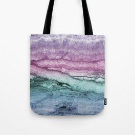 Mystic Stone Serenity Dream Tote Bag