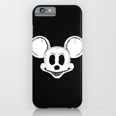 DEADMOUSE iPhone 6s Slim Case