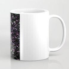 Dark & Sparkly Mug