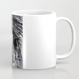 inked #1 Coffee Mug