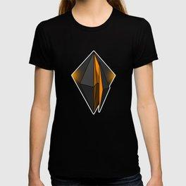 Onyx (Orange) T-shirt