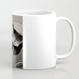 floating world 1 Coffee Mug
