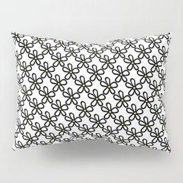 Daisy 45 Pillow Sham
