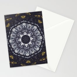 Beautreeful Stationery Cards