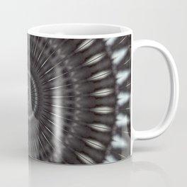 Recreational Maylanta Mandala 106 Coffee Mug