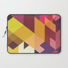 Squeeze Me Tight Laptop Sleeve