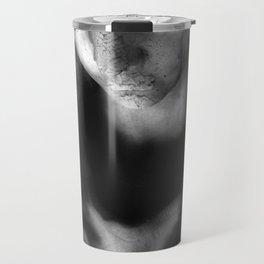 Proto Nekrotafio II Travel Mug