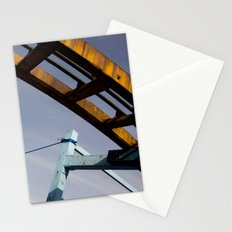 roller Stationery Cards