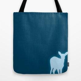 Always... Tote Bag