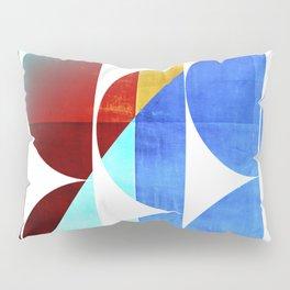 umgumela XI Pillow Sham