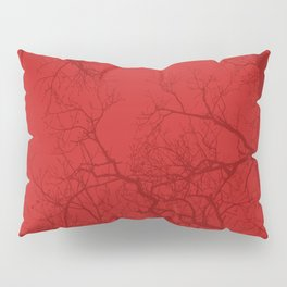 Trees 9 Pillow Sham