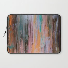 Abstract 1.5 Laptop Sleeve