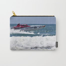 Need for Speed Carry-All Pouch