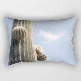 Catus Love Rectangular Pillow