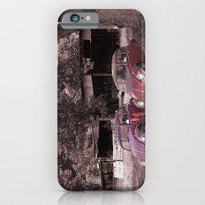Lovebugs Slim Case iPhone 6s