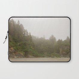 Cliffside Laptop Sleeve
