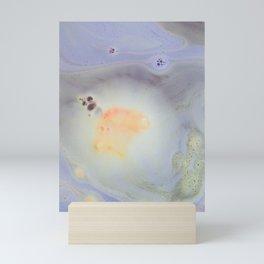 Egg Mini Art Print