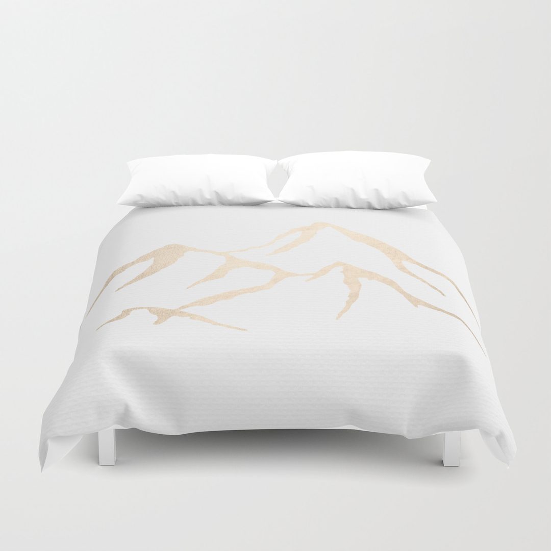 Graphic design and vintage duvet covers society6 gamestrikefo Images