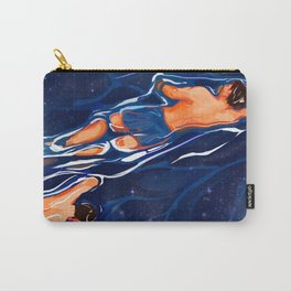 The Swim Back Carry-All Pouch
