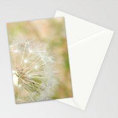 Dandilion Stationery Cards