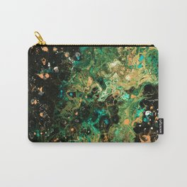 Star Burst II Carry-All Pouch