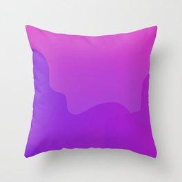 PW Throw Pillow