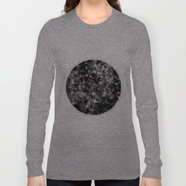 Dotted away Long Sleeve T-shirt