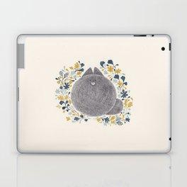Ron ron Laptop & iPad Skin