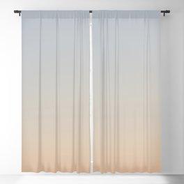 Skyscape 8722 Blackout Curtain