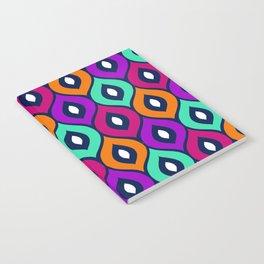 Leela Notebook
