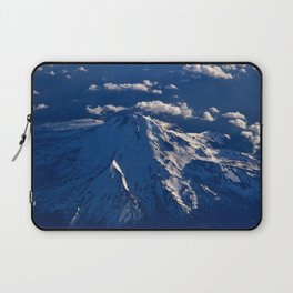 Mt. Hood Aerial Laptop Sleeve