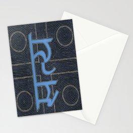 Satya Stationery Cards