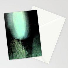 Dark Night Part 2 Stationery Cards
