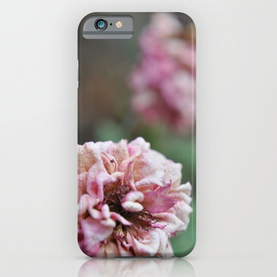 almost gone iPhone & iPod Case