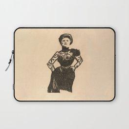 Fannie Laptop Sleeve