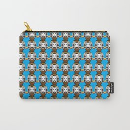 It's Me Sergio G - Album Art Carry-All Pouch