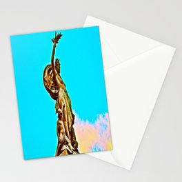 Welcome to Highland Park Stationery Cards