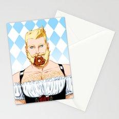 Hänsel Stationery Cards