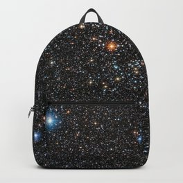 Star Cluster IC 4651 Backpack