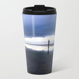 Ripped Travel Mug