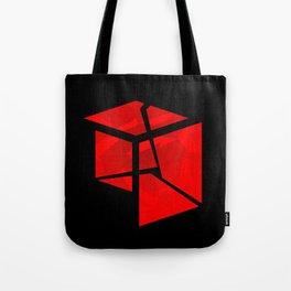 2011-07-31 #1 Tote Bag