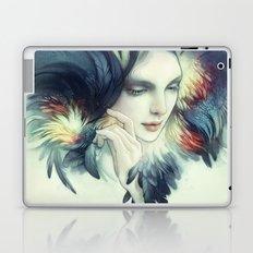 Tavuk Laptop & iPad Skin
