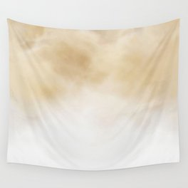 Dirty marble texture Wall Tapestry