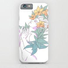 Pretty Boy 4 Slim Case iPhone 6s