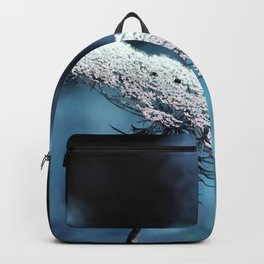 Dreaming of Company Backpack
