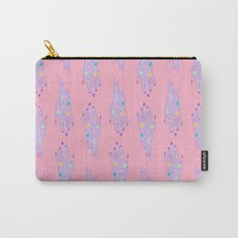 This Is - Illustration Carry-All Pouch